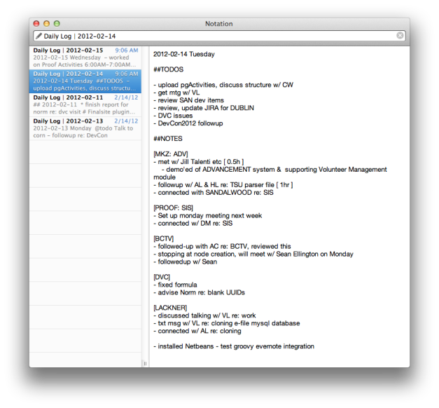 how to find my lisence omnifocus